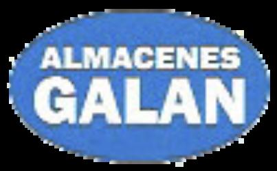 Almacenes Galan